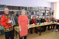 Подробнее: Праздник посвященный международному женскому дню в мини-клубе