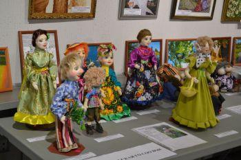 выставка 6